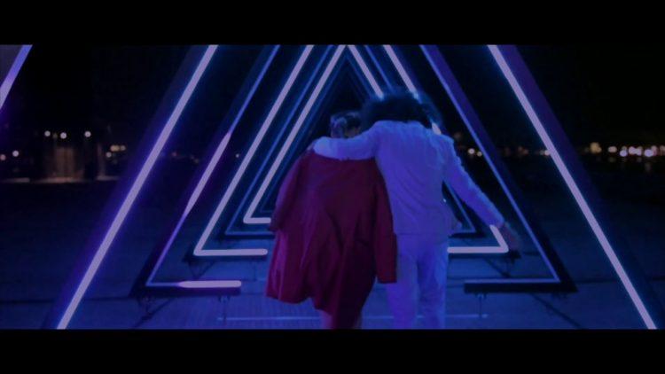 Didi Naji – Daymaneey (Official Video)
