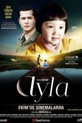 Film-Ayla
