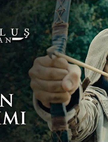 kurulus-osman-cQOi-1